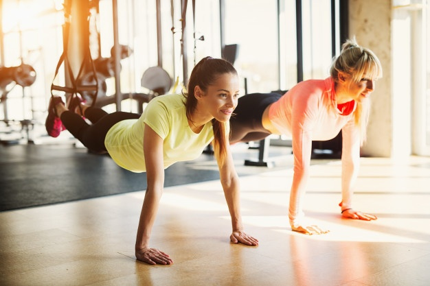 چگونه-ورزش-کنیم-که-خسته-نشویم؟