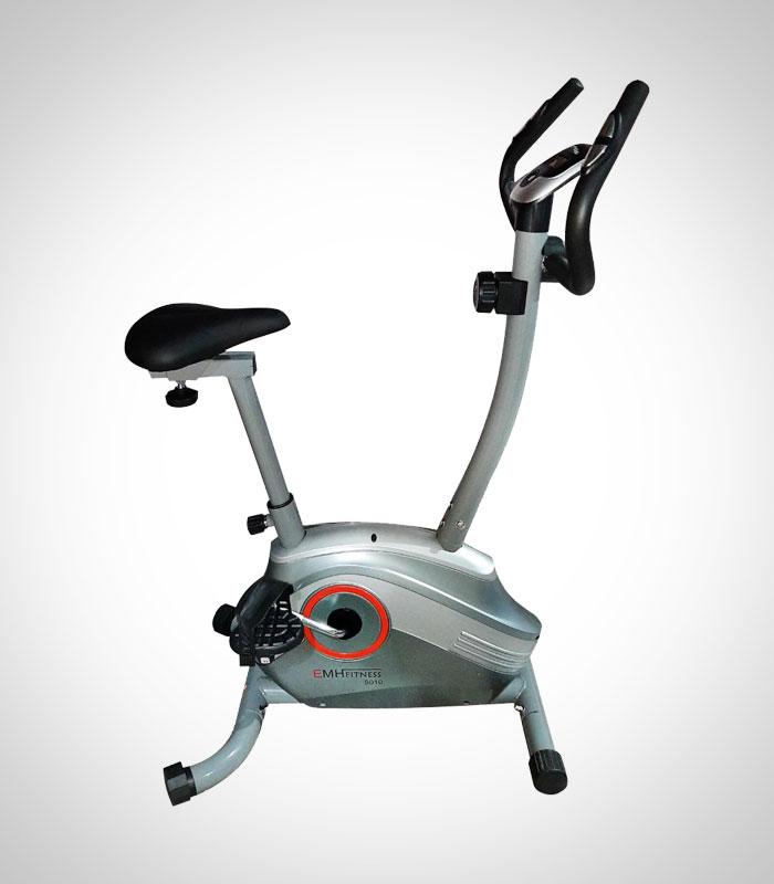 دوچرخه-نشسته---5010
