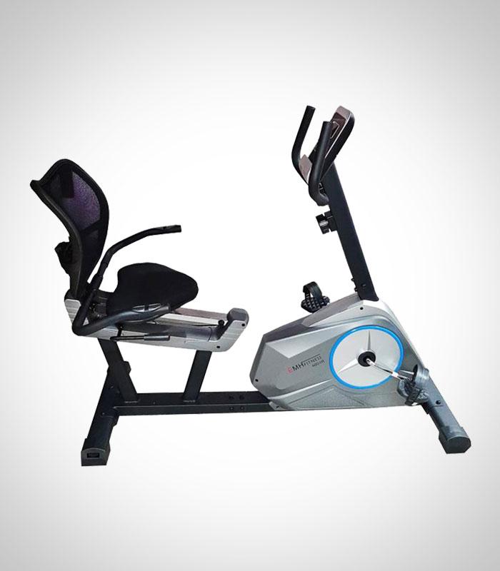 دوچرخه-نشسته---6001R