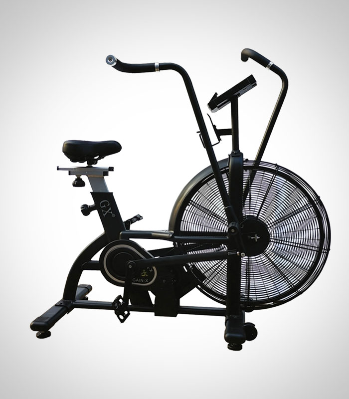 Airbike-gxa-9020_Black
