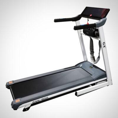 تردمیل-خانگی-GX-GXH-900