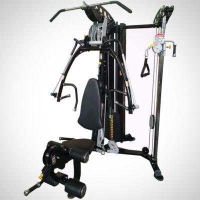 دستگاه-۳۶-کاره-همراه-با-کراس-HG1610