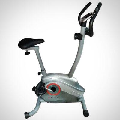 دوچرخه-ایستاده-EMH-Fitness-5070