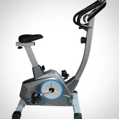 دوچرخه-مبله-EMH-Fitness-6001