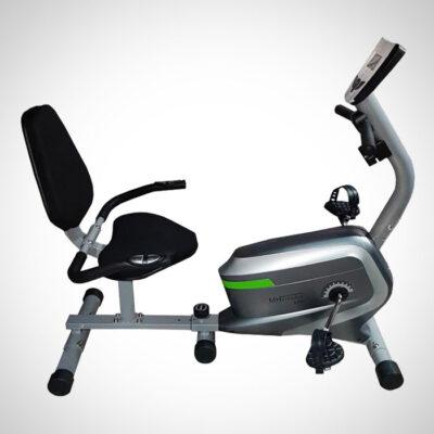 دوچرخه-مبله-EMH-Fitness-6300