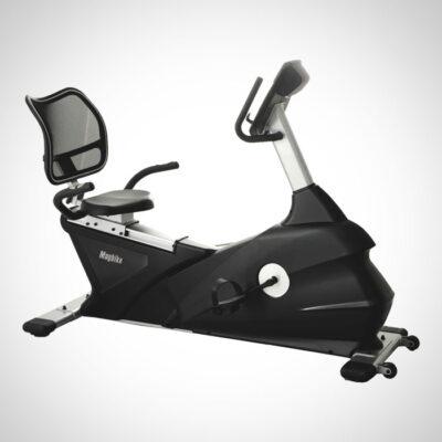 دوچرخه-مبله-JK-5100