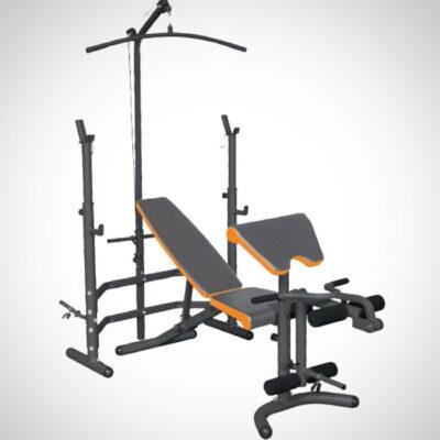 میز-پرس-۹-کاره-HG1450